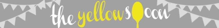 yellowspoonbanner